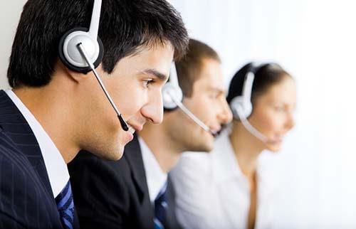 پشتیبانی آنلاین آپارات سرویس